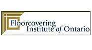 Floorcovering Institute of Ontario