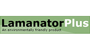 Lamanator Plus
