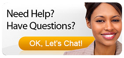 Live Chat with a Flooring Expert